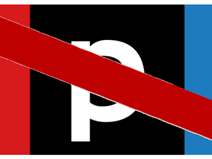 NPR and the Cowardice of the Mainstream Media