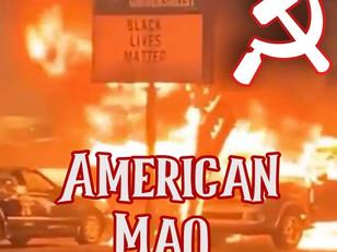 American Mao