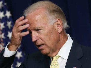 What's the Argument For Trump, Anyways? Part 2: Biden's Faults