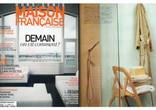 MAISON_Française_magasine_deco_infine_De