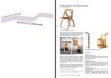 revue_du_design_INFINE_design_objet.jpg
