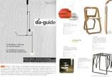 d_Architecture_supplément_INFINE_design_