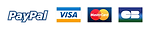 xpaiement-securise.jpg.pagespeed.ic.HxQh