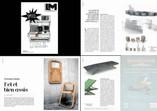 LM magazine.jpg