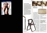 DE MORGEN magazine.jpg