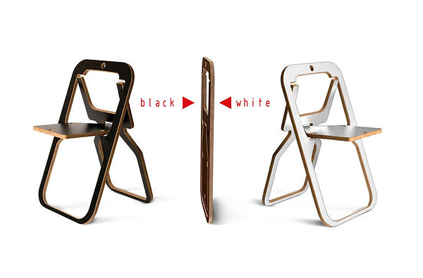 folding_chair_chaise_pliante_infine_760x