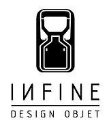 logo_INFINE_design_objet.jpg