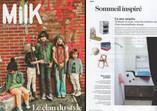 MILK_magazine_deco_infine_Desile_folding