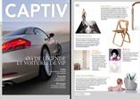 CAPTIV Magazine.jpg
