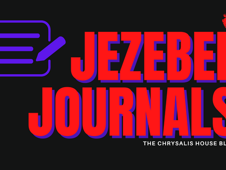 Intro to Jezebel