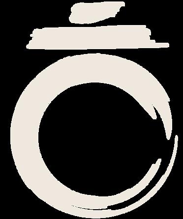 Logo Weiß-01.png