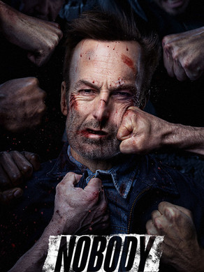 Jason's Review of Nobody 2021 ★★★★