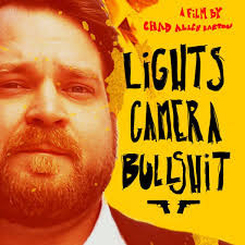 Jason's Review of Lights Camera Bullshit ★★★½