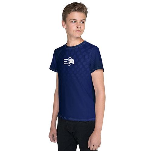 Youth Short Sleeved Tee | ESS Original