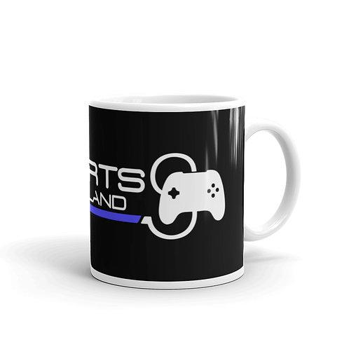 Mug | ESS Original