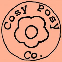 logo cosyposy