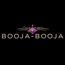 logo booja
