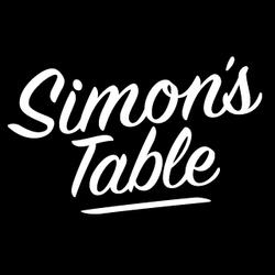 logo simons table
