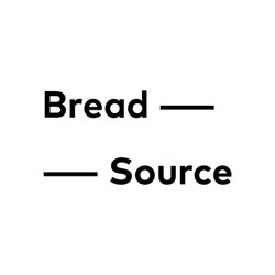 logo bread source