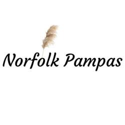 logo norfolk pampas