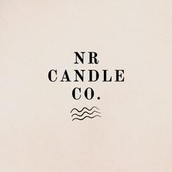logo candle