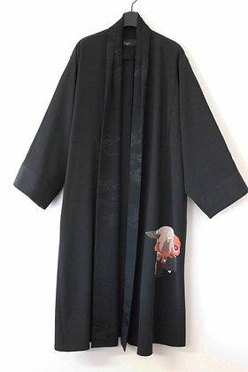 871208-09 Coat