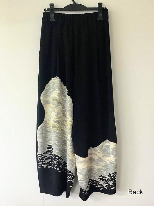 521197-22 Pants