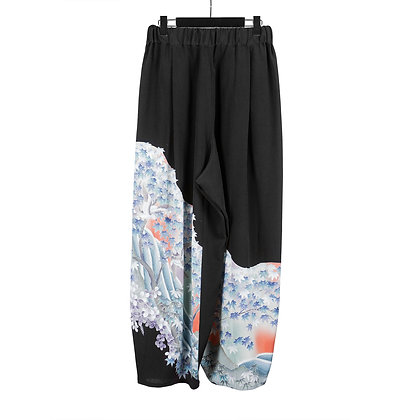 521197-08 Pants