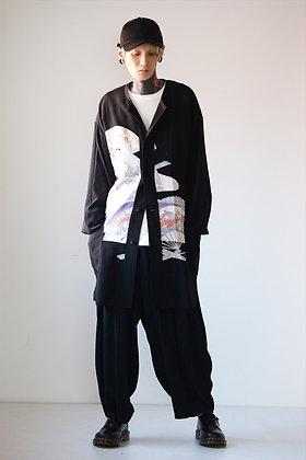 841204-01 Jacket