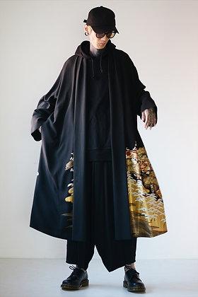 871208-04 Coat