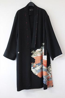 052168-35 Jacket
