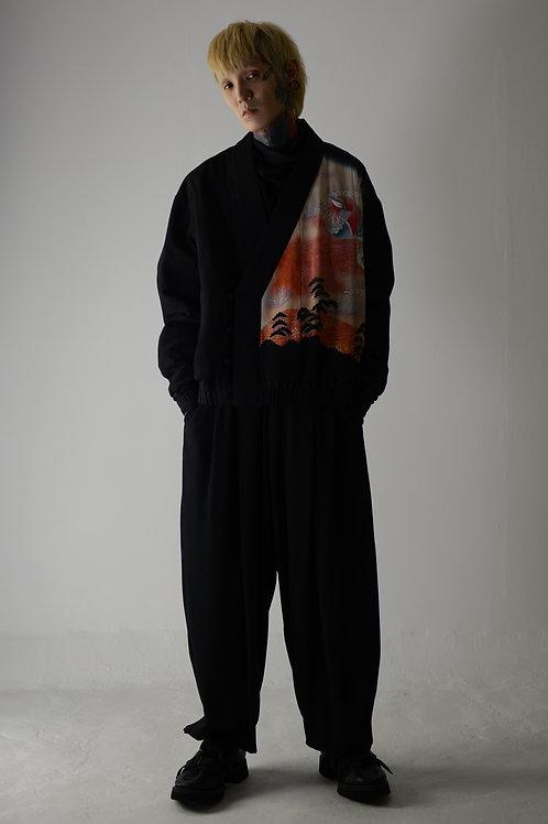 701195-00 Jacket