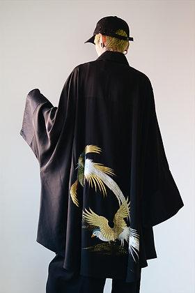 041185-12 Jacket