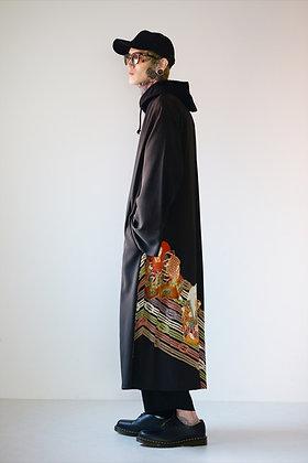 131188-35 Coat