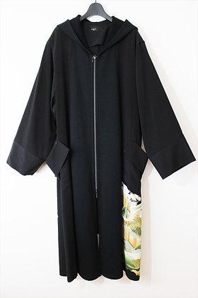 861208-04 Coat