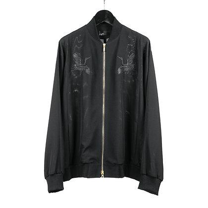 661197-01 Jacket