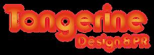 Tangerine Logo Final.png