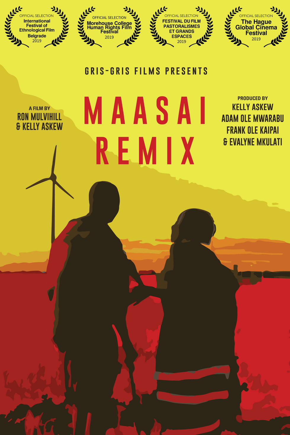 MaasaiRemix_FilmPosters-01.png