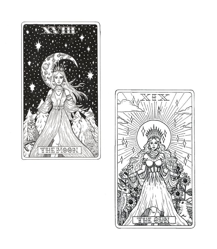 tarotcards-01.png