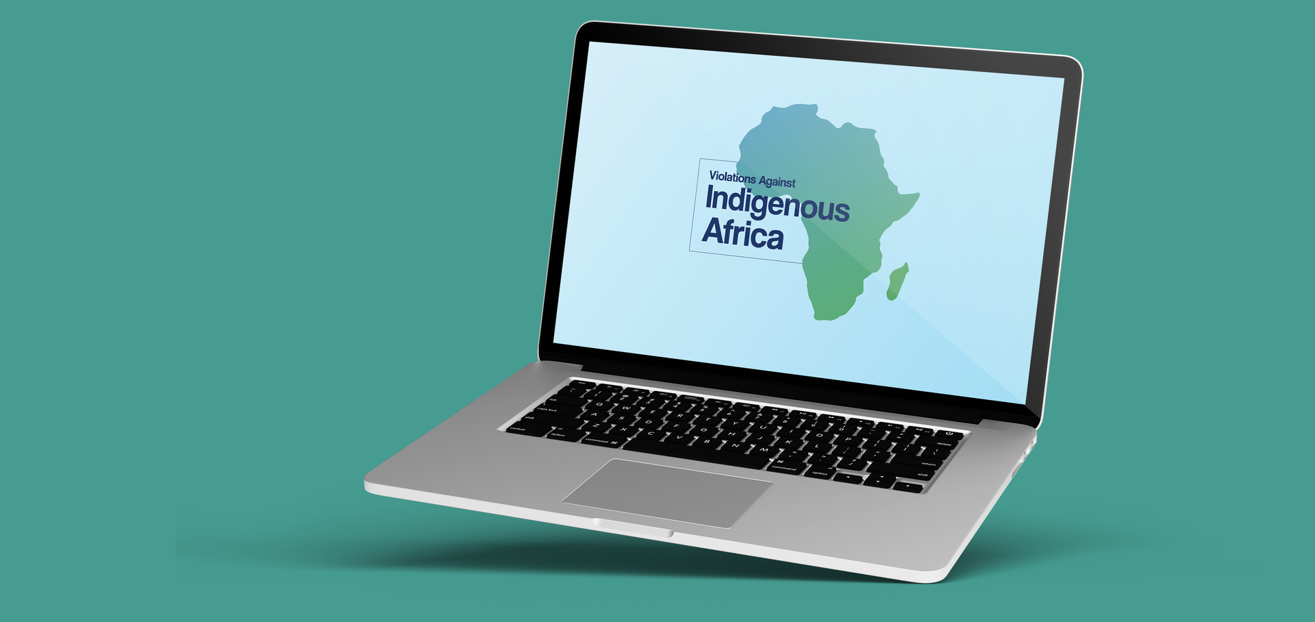 Violations Against Indigenous Africa