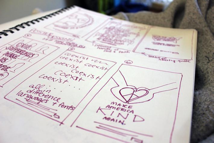 sketch_posters.jpg