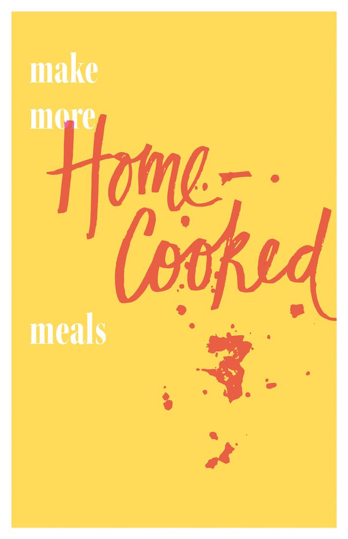 homecookedposter.jpg
