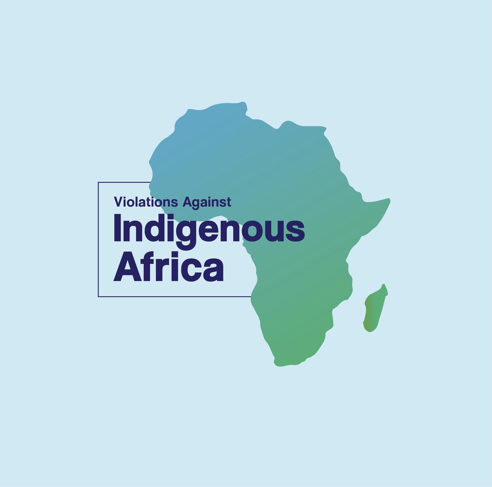 IndigenousAfrica-08.png