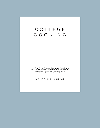 CookBook_Page_1.png