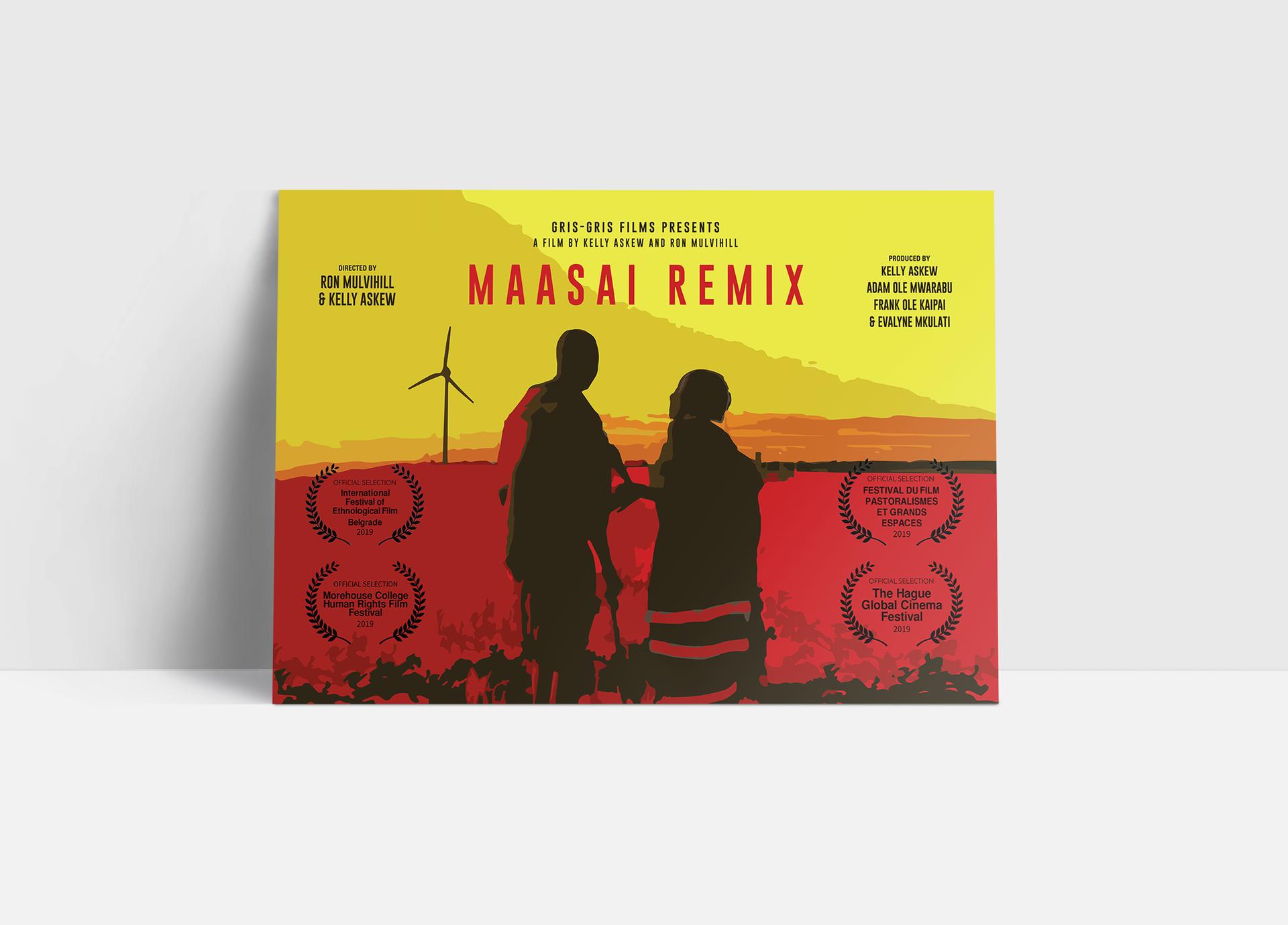 postcard_maasai.png
