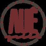 Logo-Auê-Grill---Colorida (1).png
