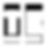 TraksConsult-logo 1111.png