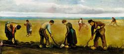 Farmers_Planting_Potatoes_van_Gogh_F_41_