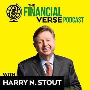 FV Podcast.png