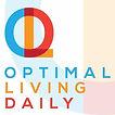Optimal living.jpg